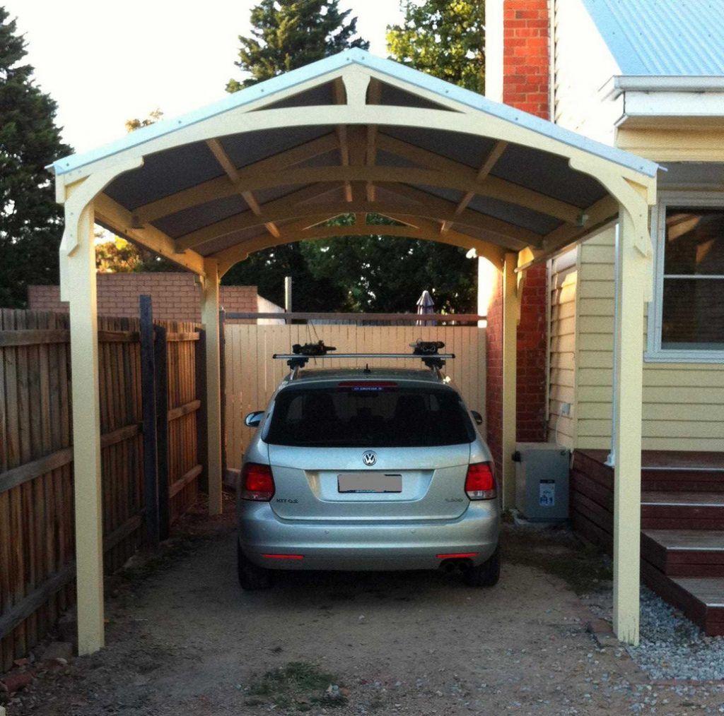 Carports And Diy carport, Carport designs
