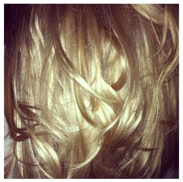 9na Ion Color Brilliance Lifht Ash Blonde Demi Permanent Hair Color