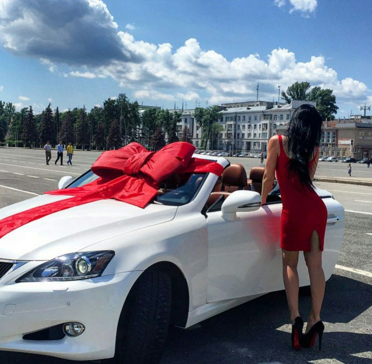 50 Best Luxury Cars For Women With Images Best Luxury Cars Luxury Cars Car Girls