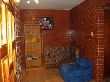 Datos de la propiedad 874055 - www.century21venezuela.com