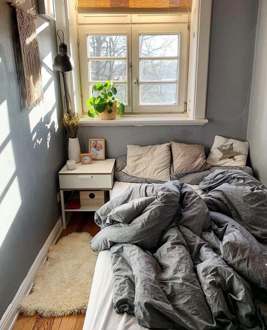 Home Design Ideas Instagram:  Home Decor On Instagram : More Inspo At @hippietribex