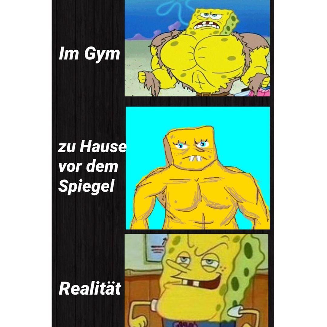 Wahrnehmung Ist Nicht Gleich Wahrheit Fitness Fitnessfacts