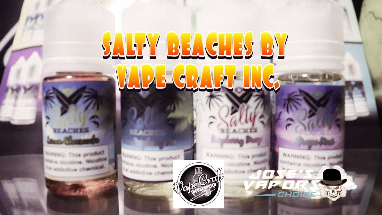 36+ Vape craft inc review ideas in 2021