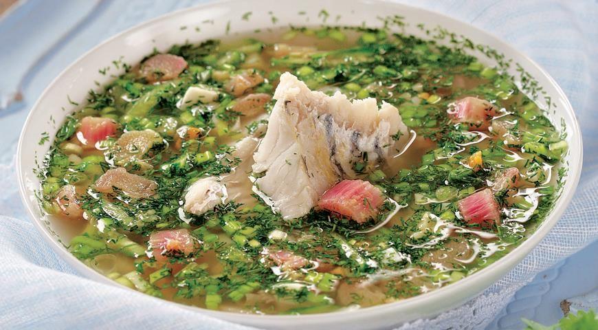 крупная блюда из ревеня рецепты с фото вашему вниманию