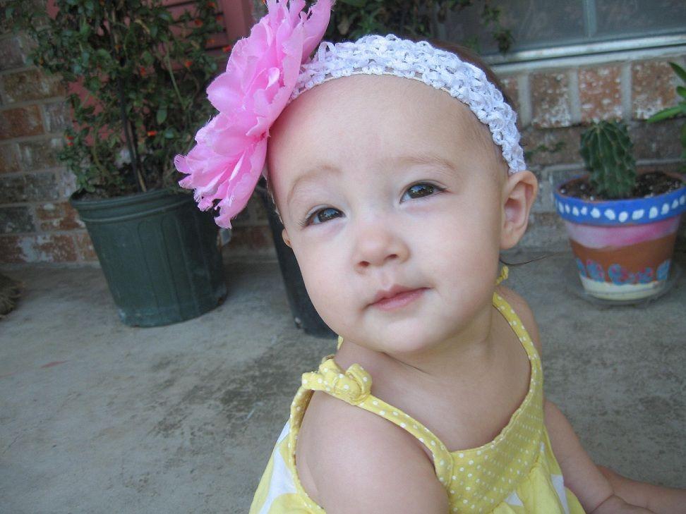 aaliyah hispanic asian mmxlii babies pinterest