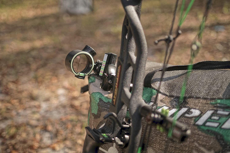 Truglo Compound Bow Led Sights Target Finder Compound Bow Accessories Bow Sights Compound Bow