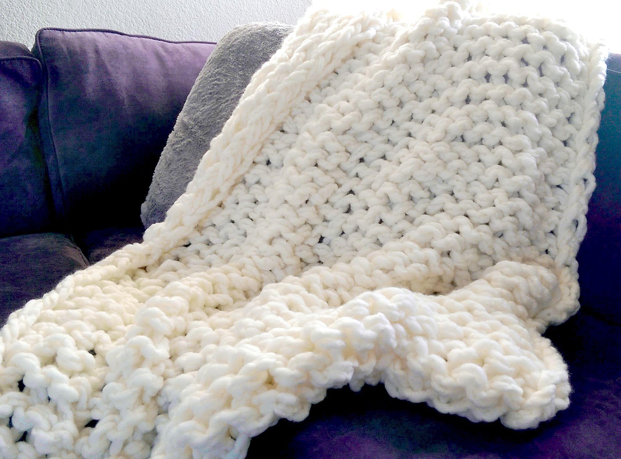 Patons Cobbles | Arm Crochet | Pinterest