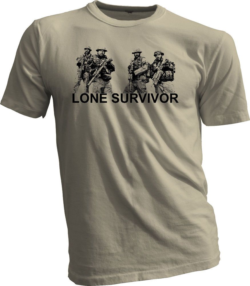 dc6783c79d50df1e0a9ed0e17721f7de lone survivor t shirt navy seal team 10 afganistan mark luttrell lone survivor fuse box at edmiracle.co