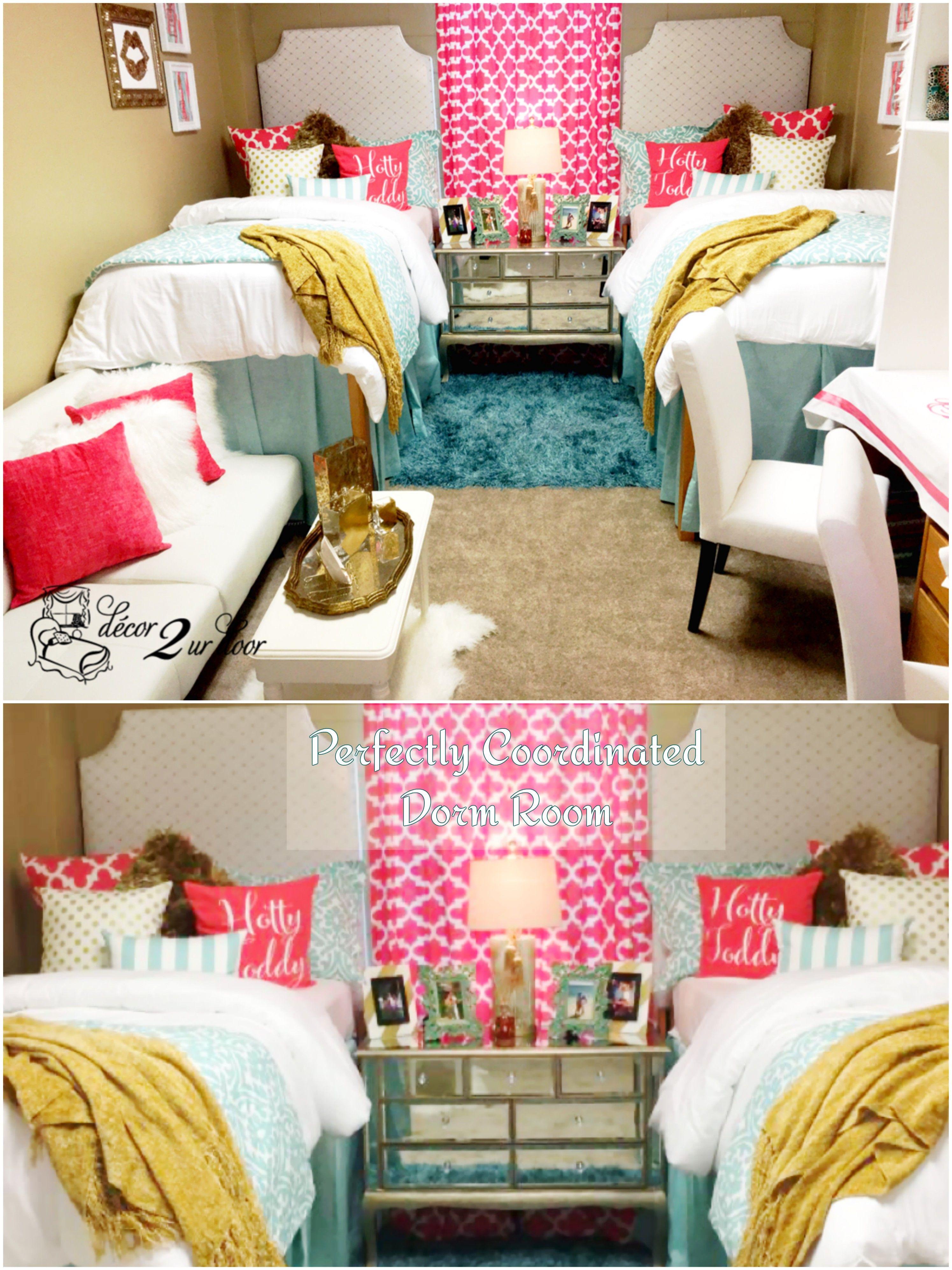 Ole Miss Dorm Room Décor. Designer Dorm Headboard, Dorm Bed Scarf, Dorm Bed Part 95