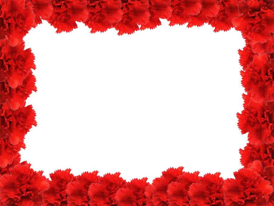 frame png frame png 5 by eveningstars242 on deviantart