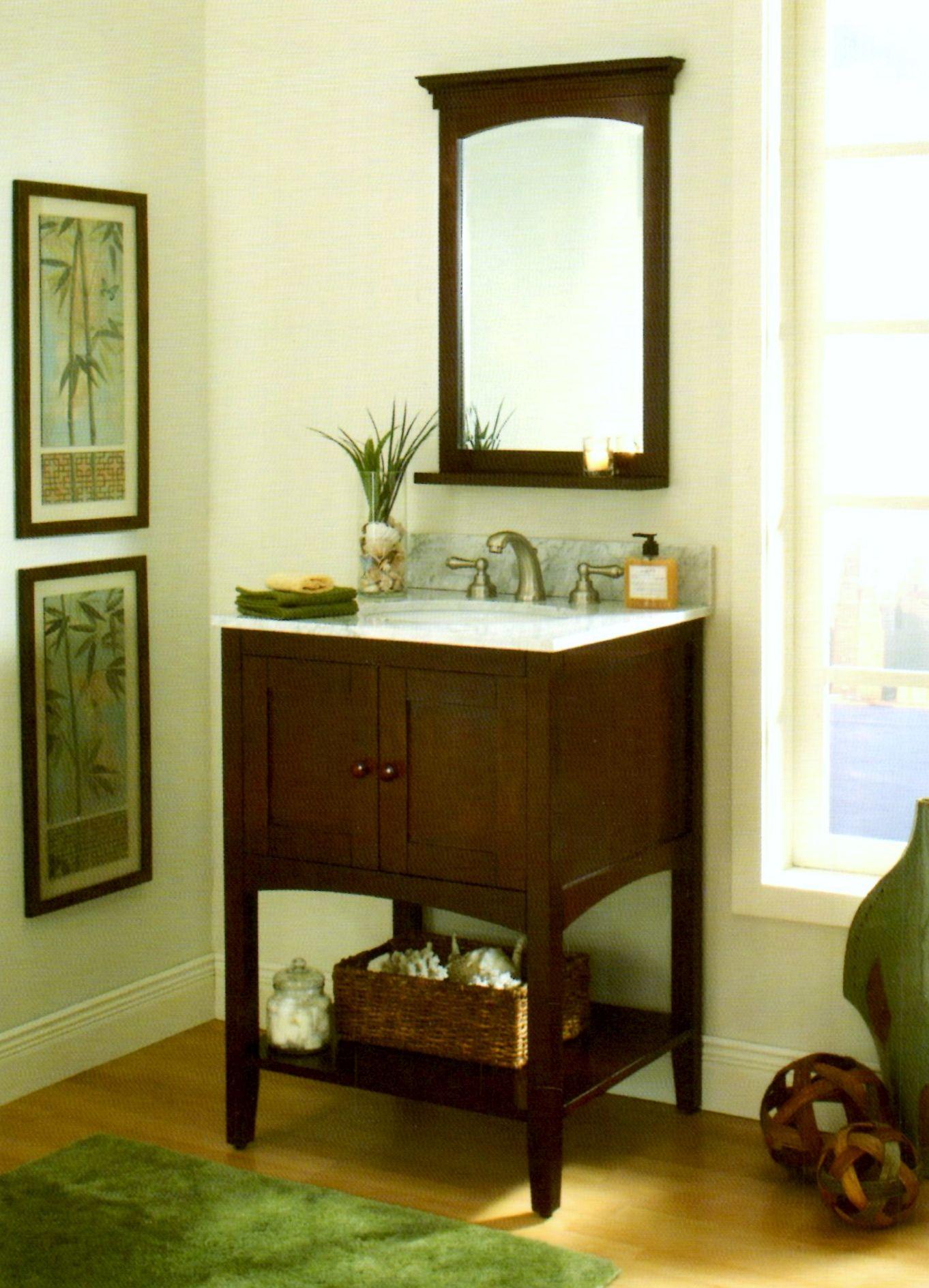 Inset Doors Adjule Leveler Arched Side Ferendo Kitchen Bath Vanity Rhode Island