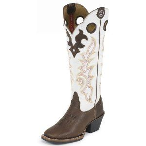 "TONY LAMA RR2007L 16"" Ranchin Ropin Riding Womens Boots (Apparel)  http://www.amazon.com/dp/B006R9EBLC/?tag=iphonreplacem-20  B006R9EBLC"