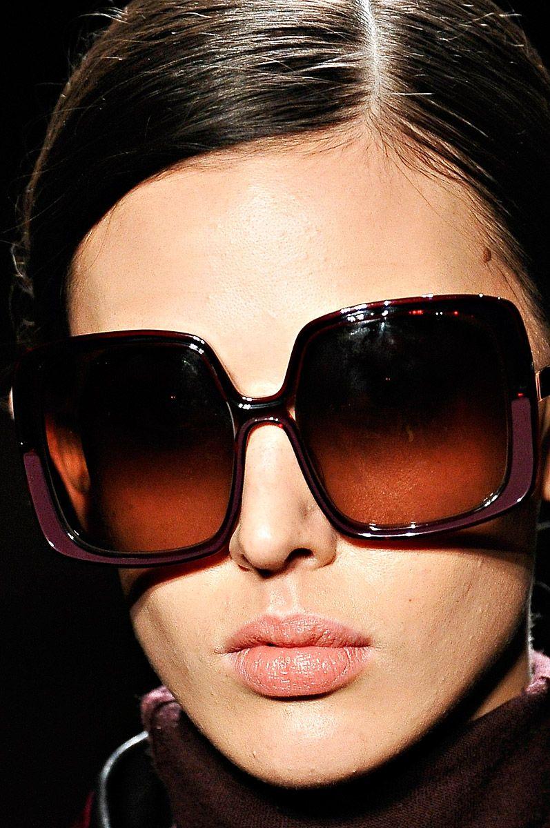 DIANE VON FURSTENBURG Sunglasses …   óculos  … 520bb3c35e