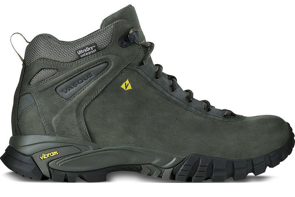 Talus Waterproof Boots