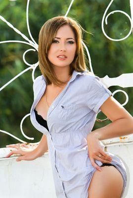 online dating sites ukraine dating bloemfontein gratis