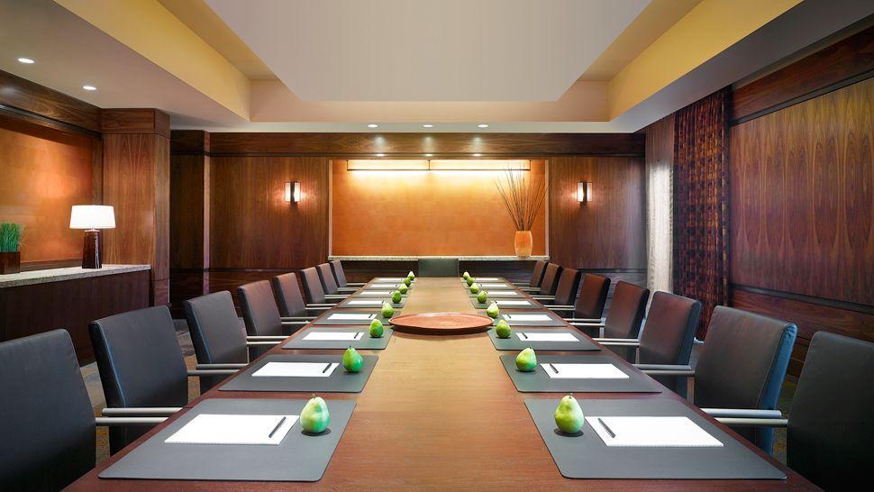board room designs
