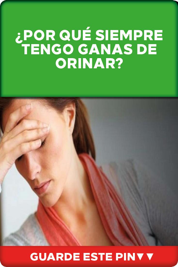 dolor durante las infecciones del tracto urinario