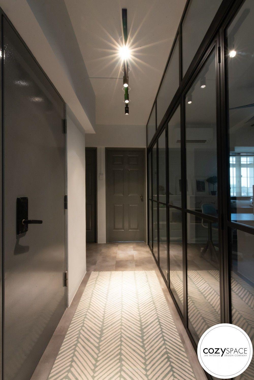 Minimalist Hdb Design: Browse 30 Latest Interior Design