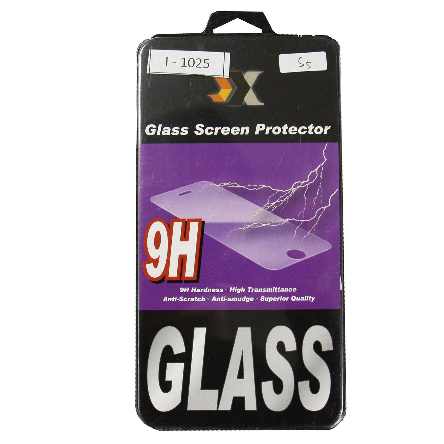 Galaxy s5 glass screen protector glass screen protector