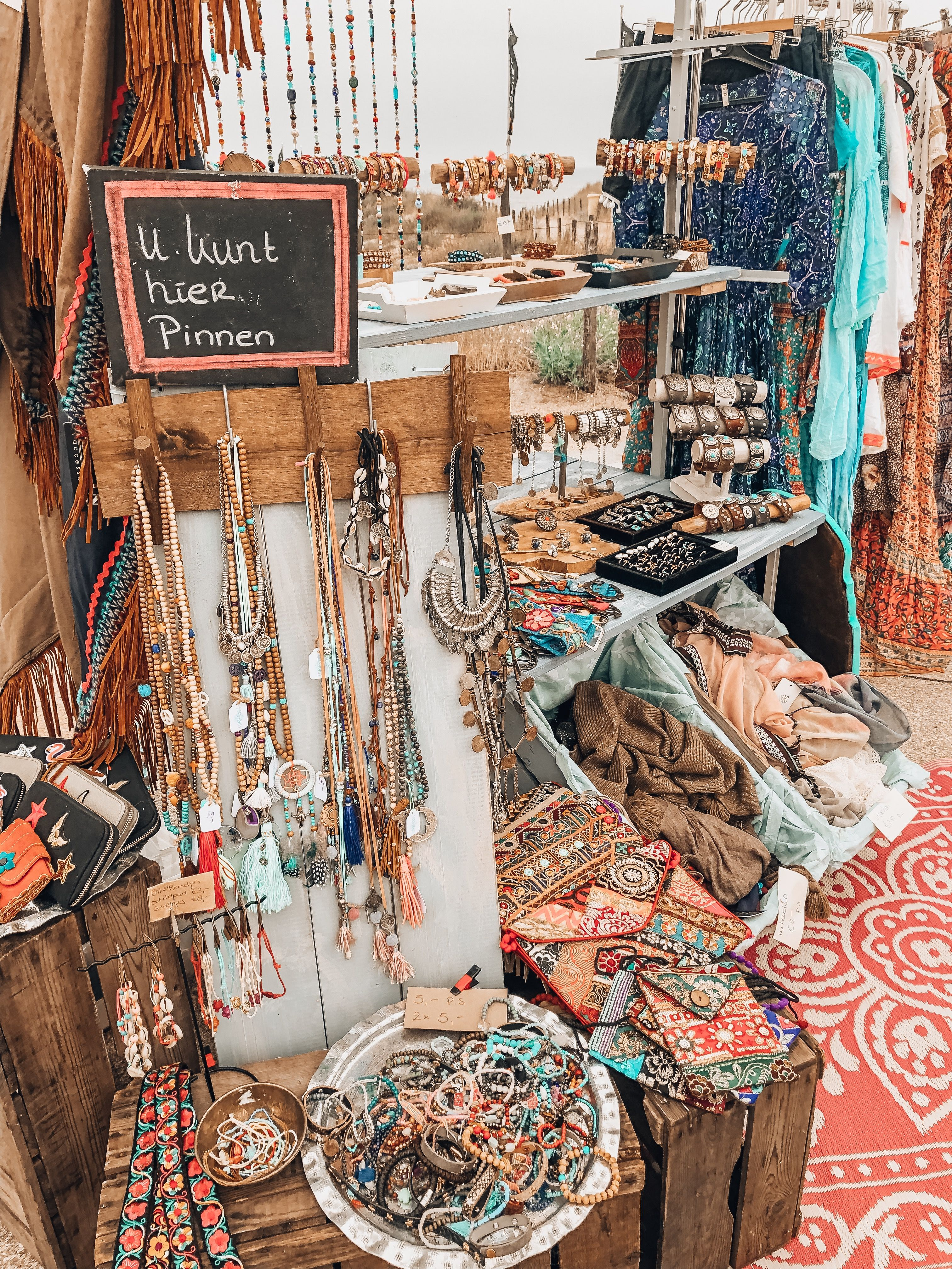 A Place To Stay Riad Yamina Marrakech Chic Summer Style Boho Chic Boho Chic Fashion