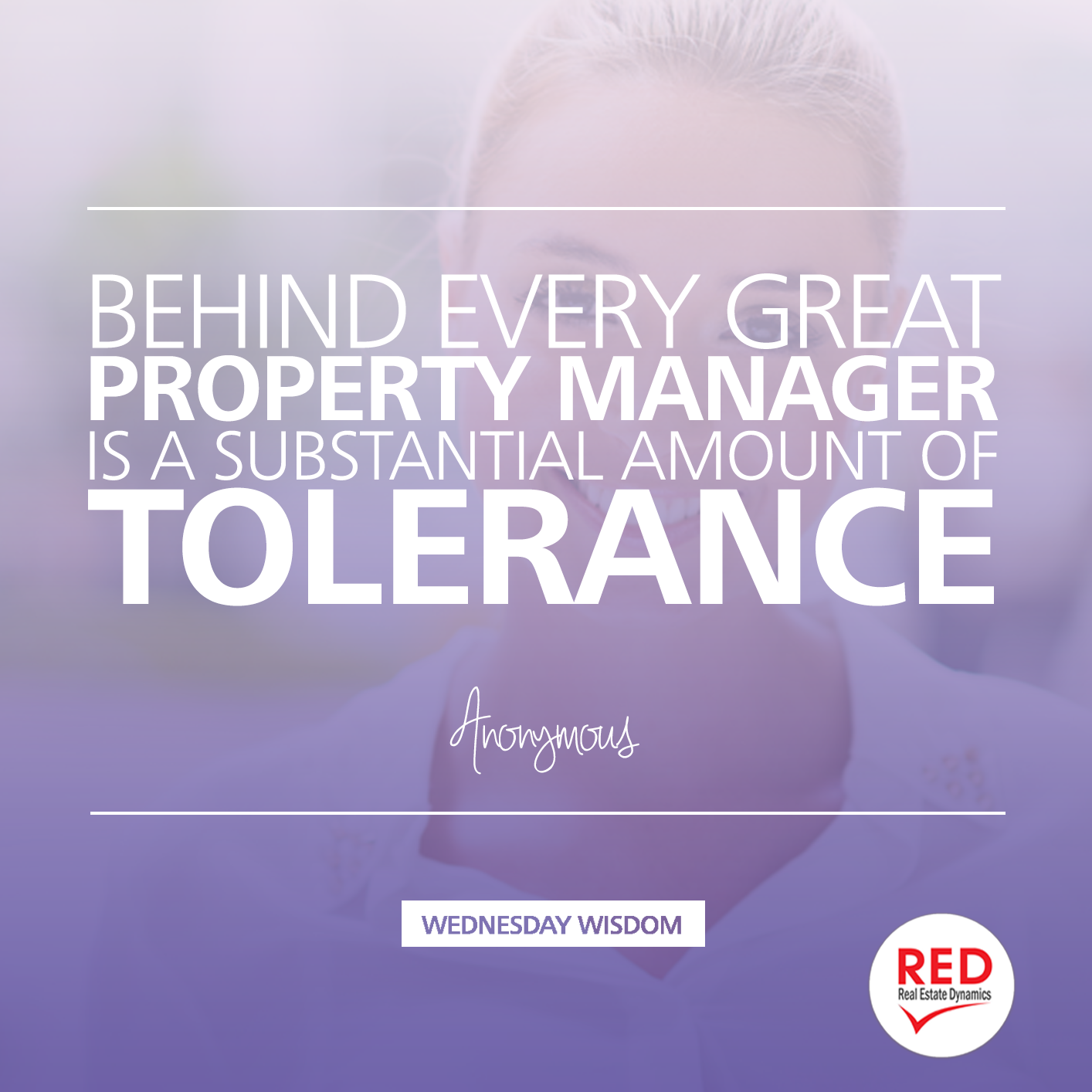 There Sure Is Propertymanagement  Property Management