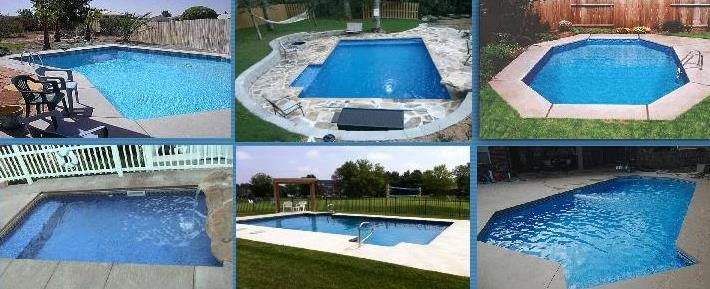 Do it yourself pools inground pools kits with pricing dreamy do it yourself pools inground pools kits with pricing solutioingenieria Gallery