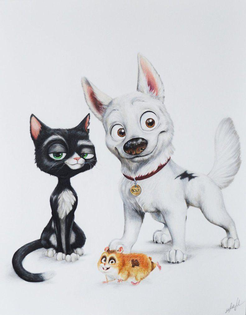 The dog face by Kitchiki on DeviantArt