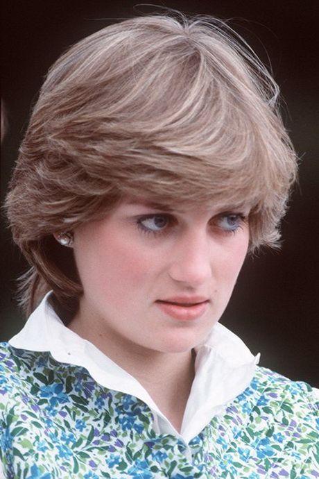 Prinzessin Diana Frisuren Newzealand Hairstyles Prinzessin Diana Frisuren Prinzessin Diana Diana