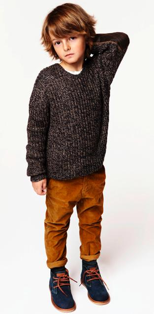 Picture 93 Png 313 636 Pixels Little Boy Fashion Kids Outfits Stylish Kids