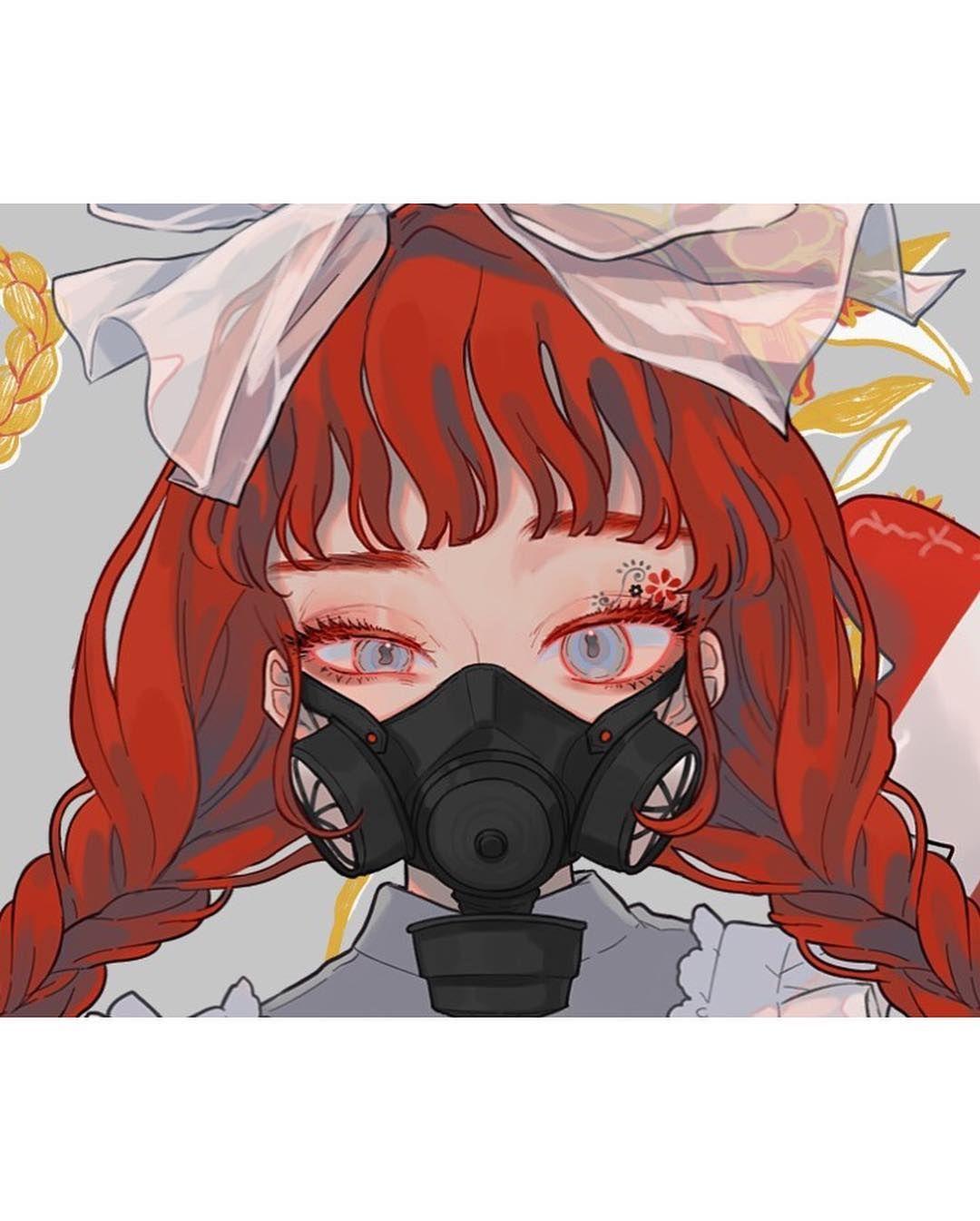 Pin by Noname on โปรเจกต์น่าลอง Cute anime character