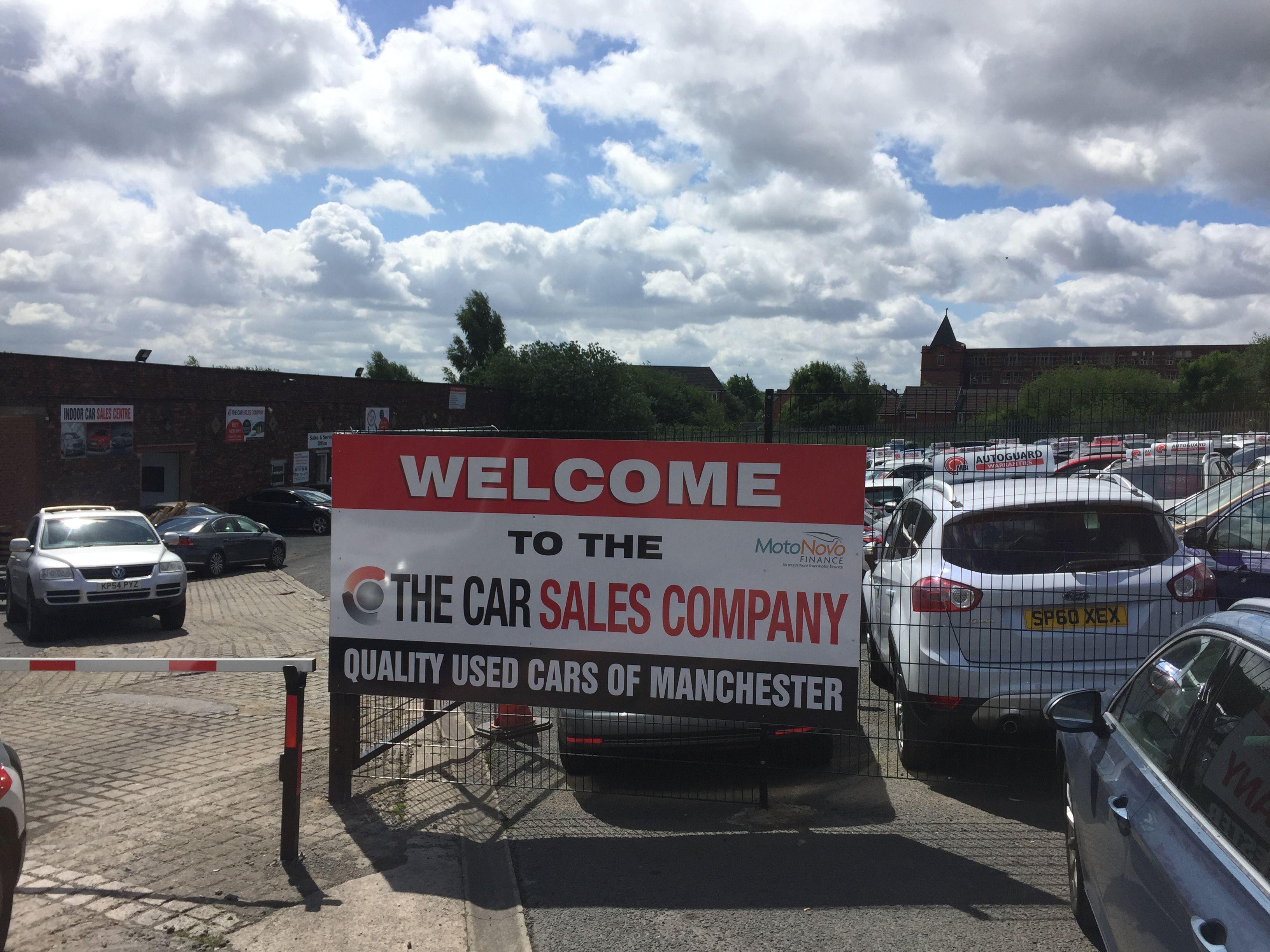 Hanford Auto Sales >> Elegant Car Sale Bury Delightful To My Own Blog On This