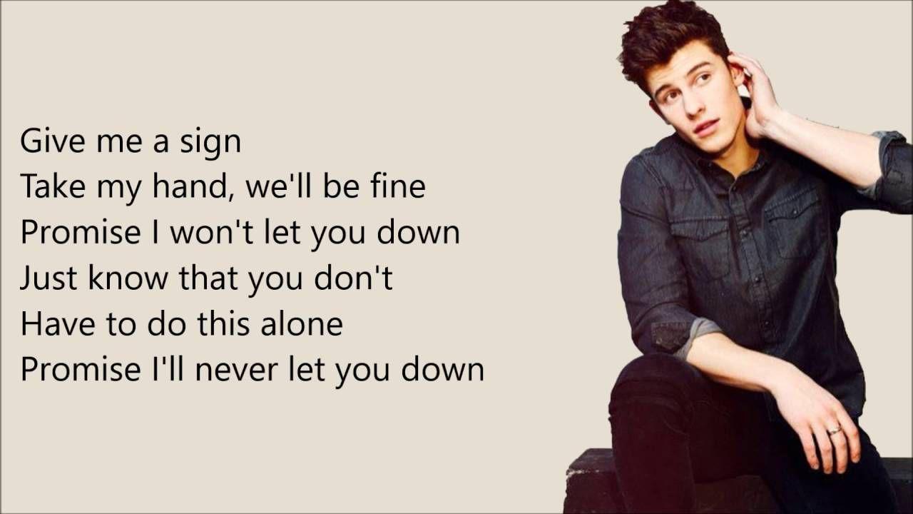 Treat You Better Shawn Mendes Lyrics Treat You Better Shawn Shawn Mendes Lyrics Shawn Mendes Songs
