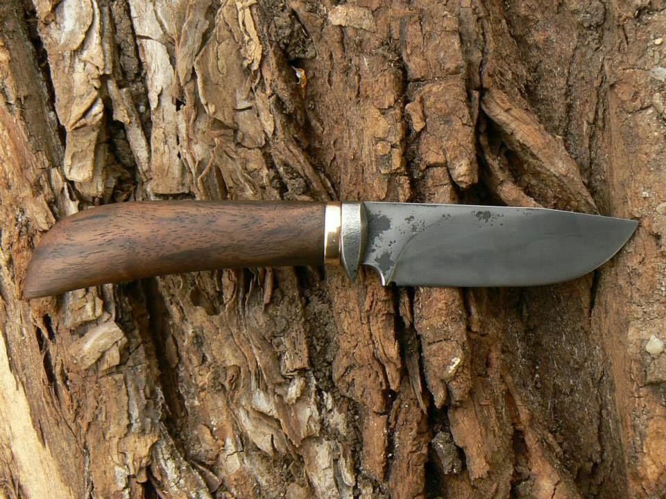 Javurek 2 Messer