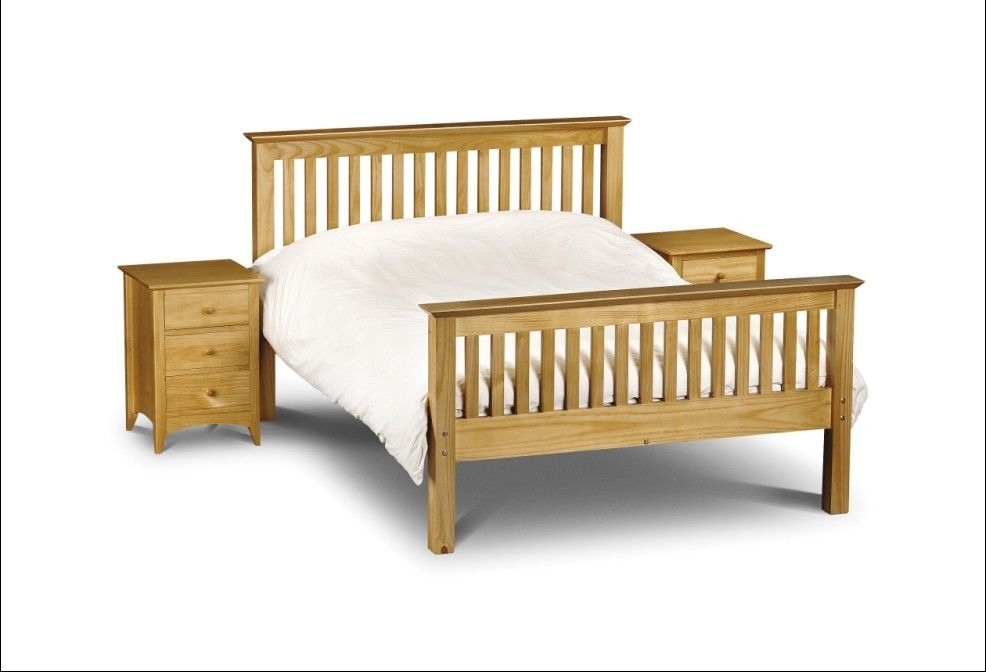 17 best images about bed frames on pinterest diy headboards white wooden bed and ana white
