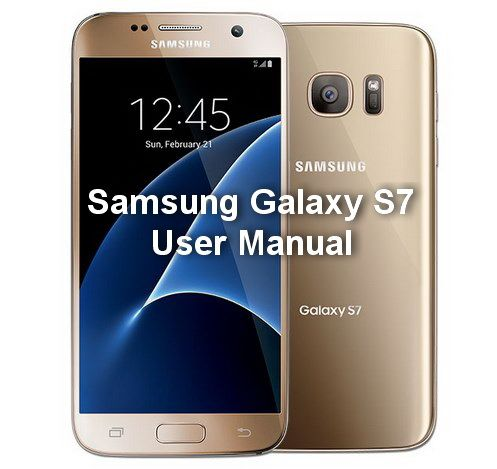download samsung galaxy s7 manual user guide for at t verizon t rh pinterest com samsung m400 (sprint) cell phone manual Sprint Phones Samsung Galaxy S8