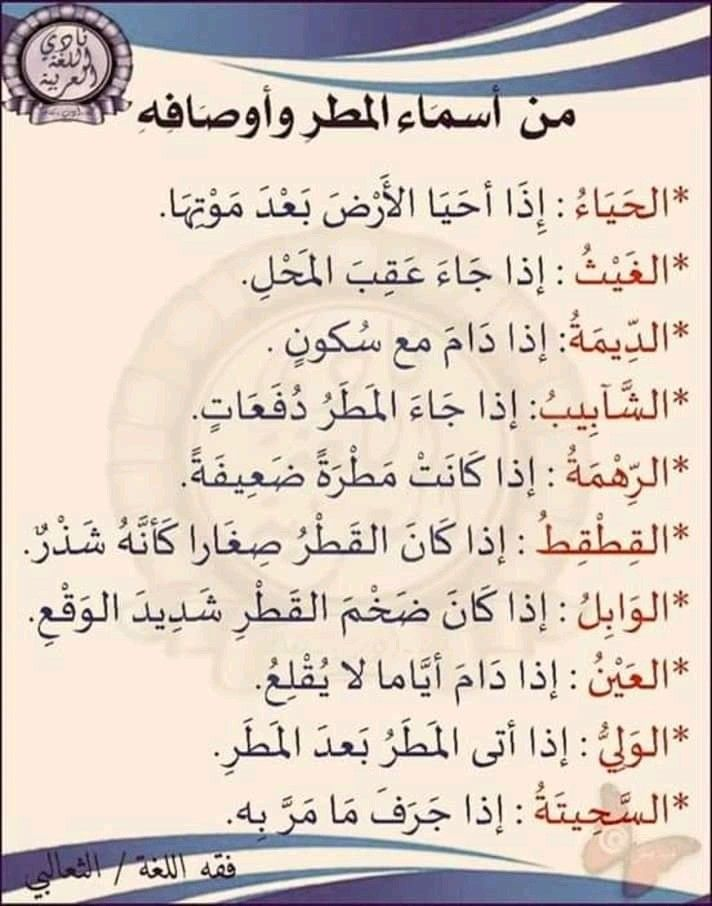 Pin By الحمد لله At 33319 On لهذا أحب لغتي Words Learn Arabic Language Words Quotes