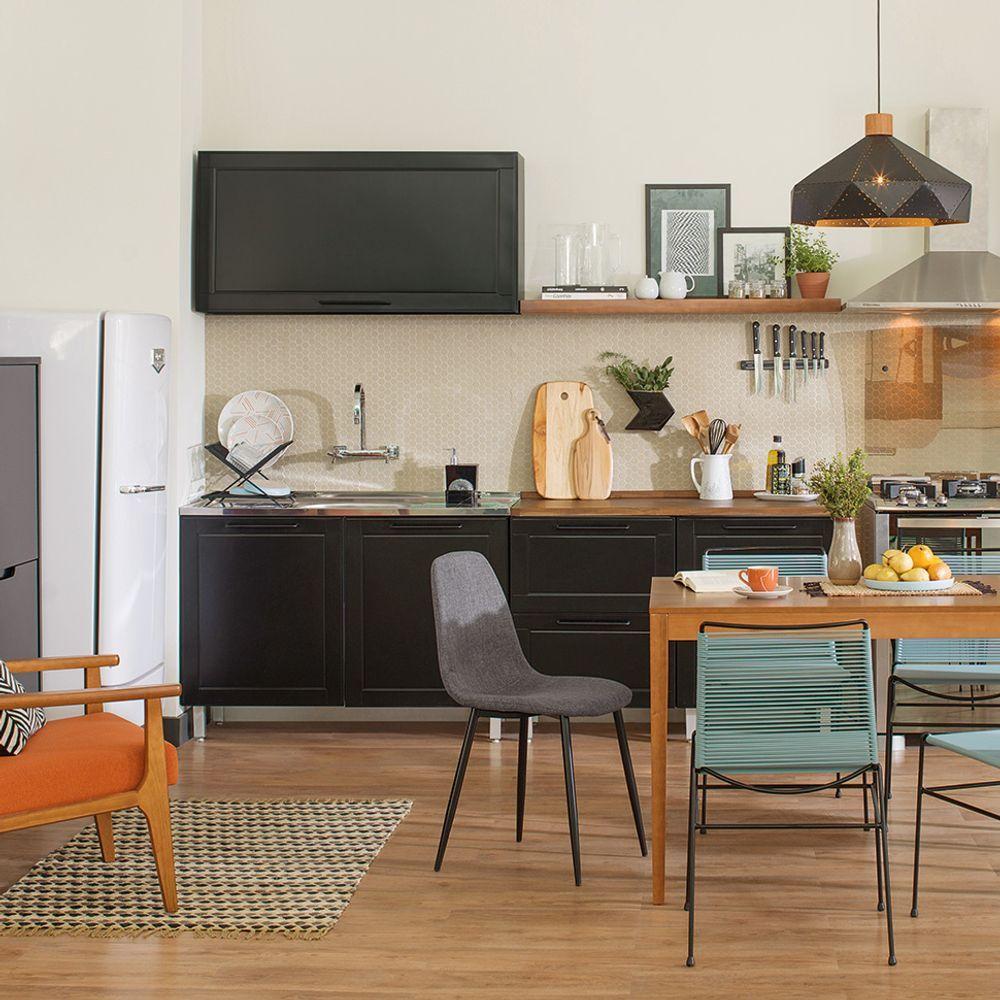 Steelbox Superior 120 1 Porta Basculante Home Decor Furniture