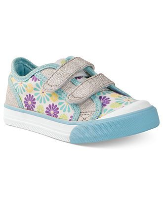 macys shoes for kids for girls