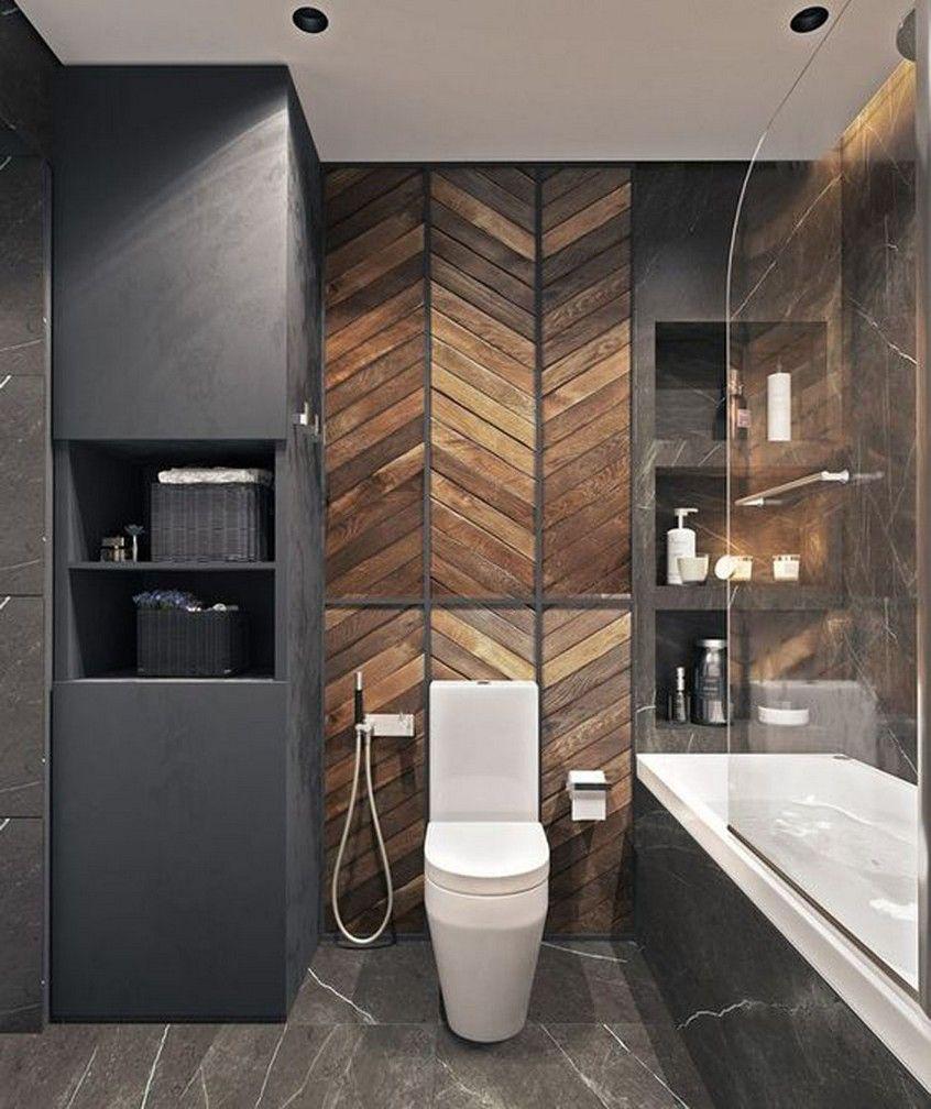 20 Beautiful Bathroom Interior Design Ideas 6 With Images