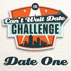 senior-dating-site-review.com