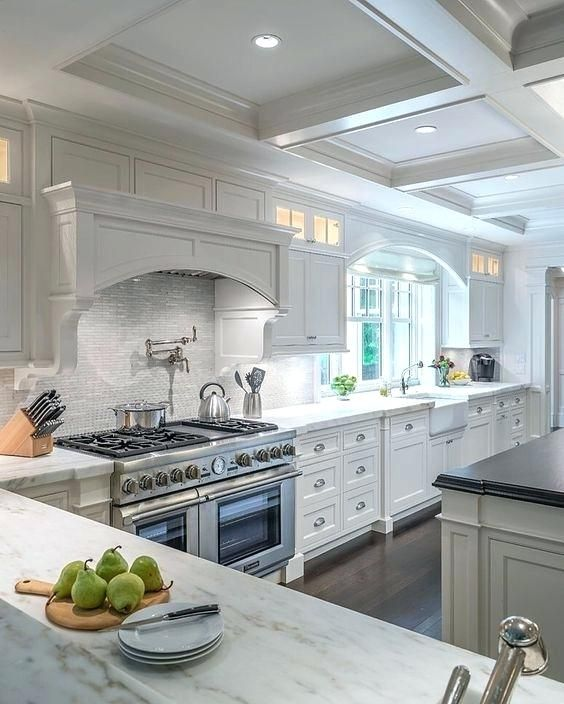 Creative of kitchen ceiling ideas and amazing white for  mydts also rh pinterest