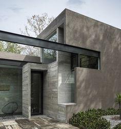 Rumah Minimalis 2 Lantai Sederhana Ide Destinasi In 2018