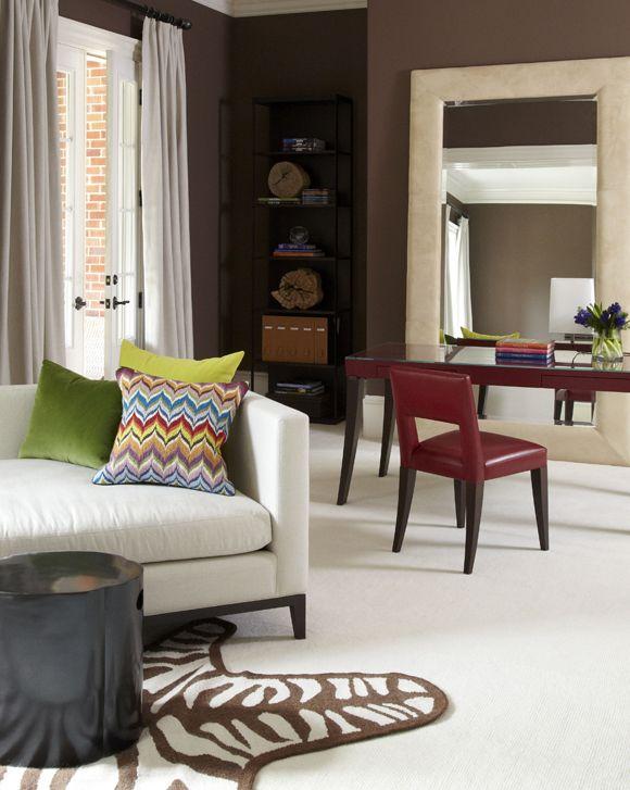 randall mill residence musso design group atlanta ga interior