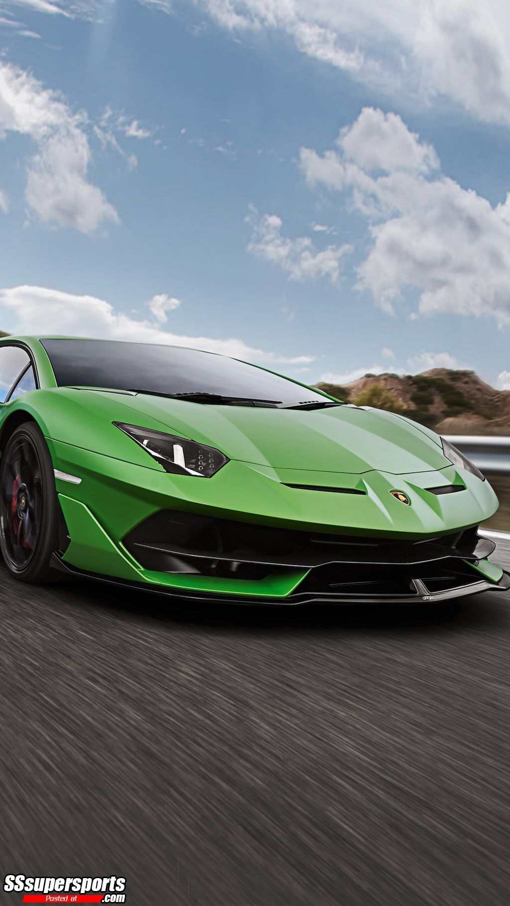 Aventador Svj Lamborghini Aventador Super Luxury Cars Lamborghini