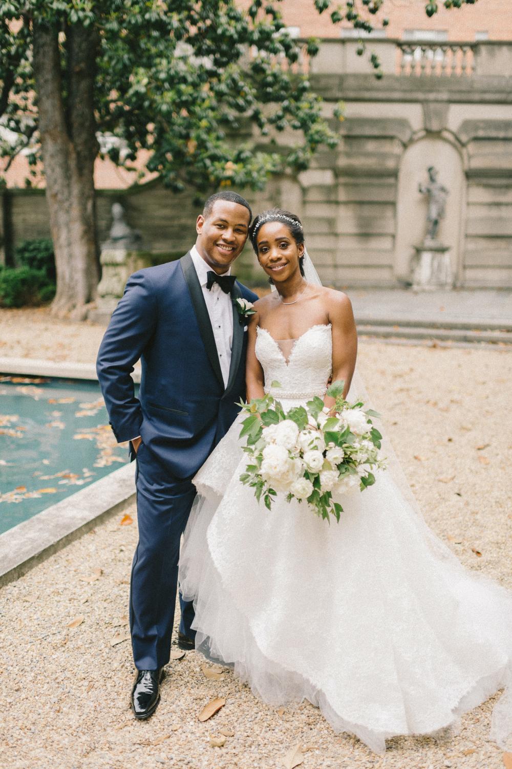 Abby Phillip Google Search Munaluchi Bride Rain Wedding