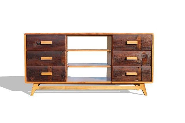 South Of Urban Atlanta Ga Wood Furniture By South Of