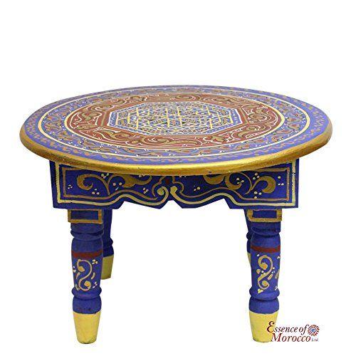 épinglé Par Caroline Tanon Sur Déco En 2019 Table Moroccan Table