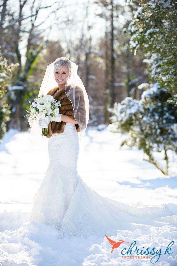 Chrissy K Photography » Philadelphia Wedding & Portrait Photographer