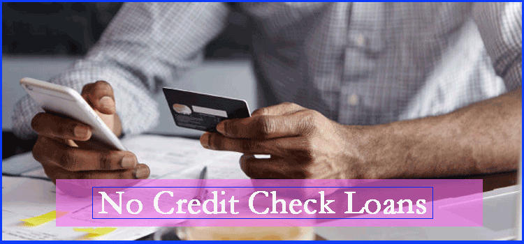 A Network For Professional Bloggers No Credit Check Loans Bad Credit Personal Loans Improve Credit