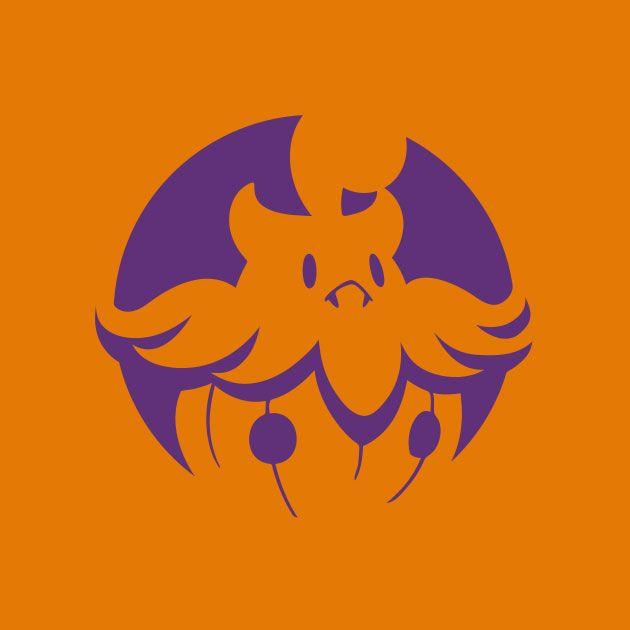 Spooky Stuff | Happy Pokémon Halloween! Pumpkaboo | Pokemon ...